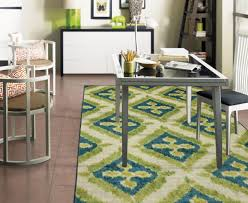 Area Rugs Store Pittsburg Warehouse Center The Floor Store