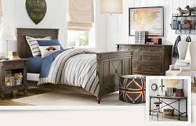 chic and creative 12 boy bedroom decor boys decor zampco home array