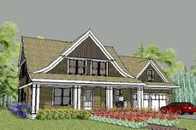 cape home plans lake elmo cape cod house plan exterior rendering master second