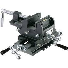 grizzly h7788 cabinet maker s vise vises grizzly com