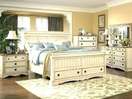 country bedroom colors country bedroom colors gusciduovo com