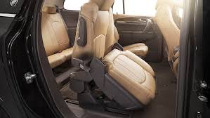 Buick Enclave 2013 Interior 2017 Buick Enclave Mid Size Luxury Suv Buick