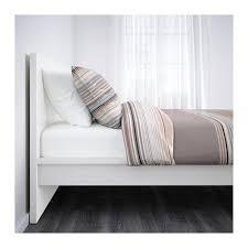 malm bed ikea malm bed frame white buy ikea bed frame bed frame nz idiya