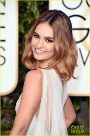 lily james in war peace wallpapers lily james wallpapers celebrity hq lily james pictures 4k