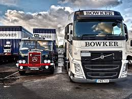 volvo hgv the world u0027s best photos of bowker and volvo flickr hive mind