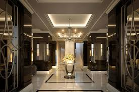 Interior Design Internship Dubai Interior Design Dubai Con Office Companies In Uae E Interior