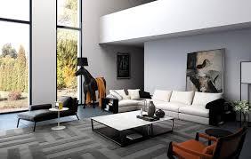 home interior design usa interior designer usa ideas the architectural