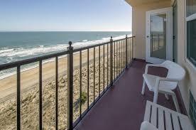 ocean city md hotel photos dunes manor