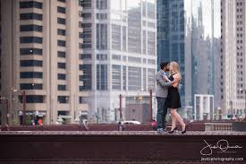 Chicago Wedding Photography Chicago Wedding Photography Jasko Omerovic Photography