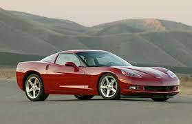 corvette v12 to 599 coupe 6 0 v12 hgte 2dr vs corvette c6