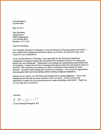job application cover letter sop proposal