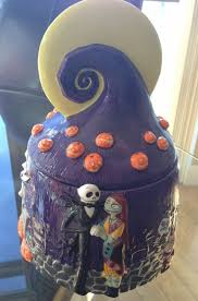 231 best images about nightmare before christmas on pinterest
