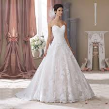 silver moonlight wedding dresses boho wedding dress elegant