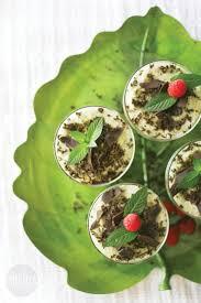 59 best vegan dessert cheesecakes chocolate images on