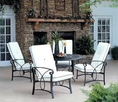 Designer Patio Furniture Hd Designs Outdoor Furniture Outdoor Furniture Brilliant Furniture