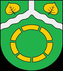 Oering