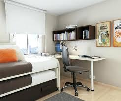 Corner Desk Shelves Bedroom Corner Desk Shelves For Study Best Ideas On Decor