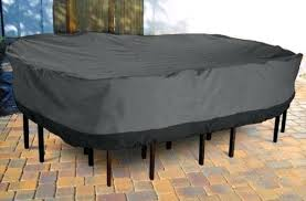 Outdoor Patio Furniture Covers Patio Furniture Cover Beautiful Outdoor Furniture Patio