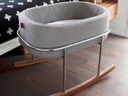Baby Furniture Chair Buy Modern Nursery And Kids Furniture By Monte Design