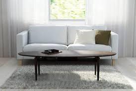 ikea stockholm coffee table ikea stockholm coffee table living room pinterest ikea