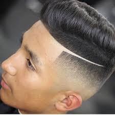 haircuts close to me guys haircuts guys haircuts short guys haircuts 2016 guys