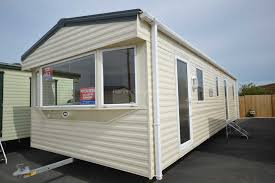 book of caravans for sale leysdown in canada by jacob agssam com