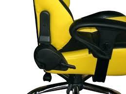 siege baquet butzi fauteuil bureau baquet siege baquet bureau fauteuil bureau baquet