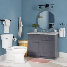 Vanity Light Bathroom Bathroom Vanity Lighting You Ll Wayfair Ca