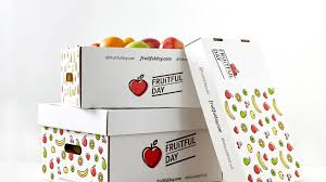 fruit delivery company fruit delivery company launches in dubai the national