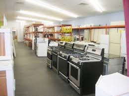 kitchen furniture shopping restore shop