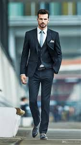 best 25 prom suit ideas on pinterest prom suits for men prom
