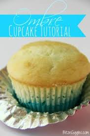30 of the best cupcake ideas u0026 recipes party cupcakes 30th and
