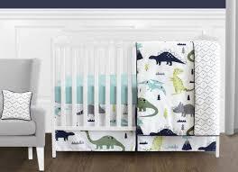 owl bedding for girls sweet jojo designs nursery decor babies