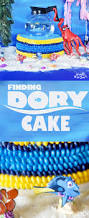 best 25 findy dory ideas on pinterest finding dory date dory