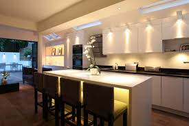 Kitchen Cabinet Lights Wonderful Kichler Under Cabinet Kitchen Lighting Tags Kitchen