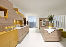 cuisines alno technodesign cuisine alno modèle alnoplan sund cuisine design