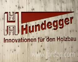 Woodworking Machinery Manufacturers by Hundegger Italia Gmbh Woodworking Machinery Manufacturers