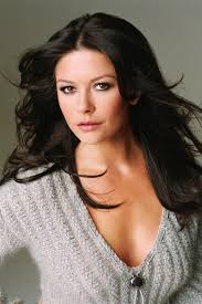 cathrine zeta catherine zeta jones newdvdreleasedates com
