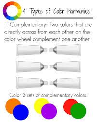 color harmonies workbook hip homeschool moms