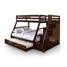 Make Wooden Bunk Beds by Bedroom Diy Bunk Bed Plans Wooden Plans Bed Large Mattress In