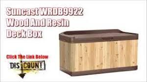 cheap big deck box find big deck box deals on line at alibaba com