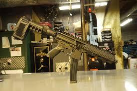 best black friday gun deals 2016 sig sauer gun review sig sauer mpx pistol the truth about guns