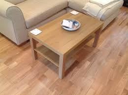 Ikea White Laminate Flooring Coffee Tables Dazzling Ikea Lack Coffee Table Oak Effect Cm