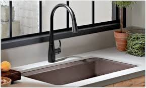 KOHLER KUA Riverby Single Bowl Undermount Kitchen Sink - Kitchen sinks kohler