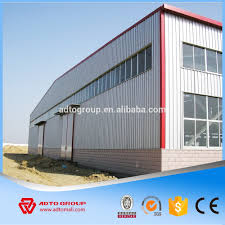 steel structure construction materials for sale prefabricated