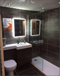 Bathroom Shower Suites Sale 17 Enchanting Bathroom Suites Ex Display For Sale I Studio Me 2018