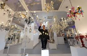lighting stores birmingham al foscarini is a major designer and manufacturer of luxury lighting