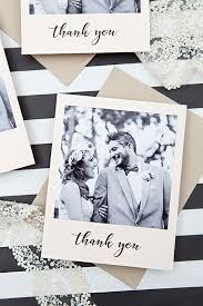 best 25 wedding thank you cards ideas on wedding