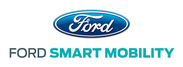 ford logo png ford smart mobility changing the way you ride