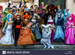 venice carnival costumes for sale in costume venice carnival venice italy stock photo